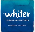 Loja Online - Whiter - Cleaning Solutions