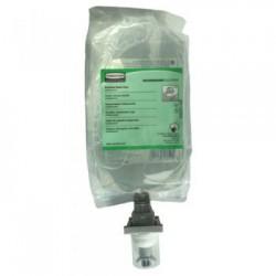 Sabonete mãos AutoFoam Anti-Bacteriano 1100 ml