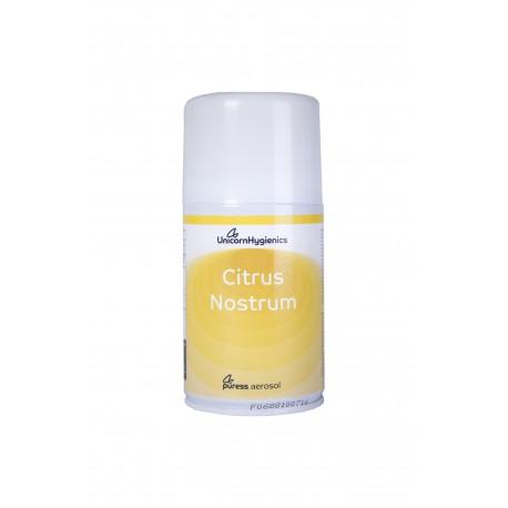Ambientador Unicorn Citrus Nostrum  265 ml
