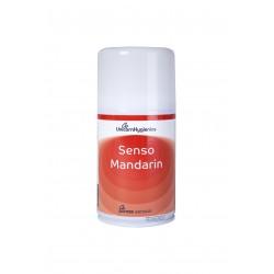 Ambientador Unicorn Senso Mandarim 265 ml