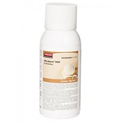 Ambientador Microburst 3000 American Diner 75 ml